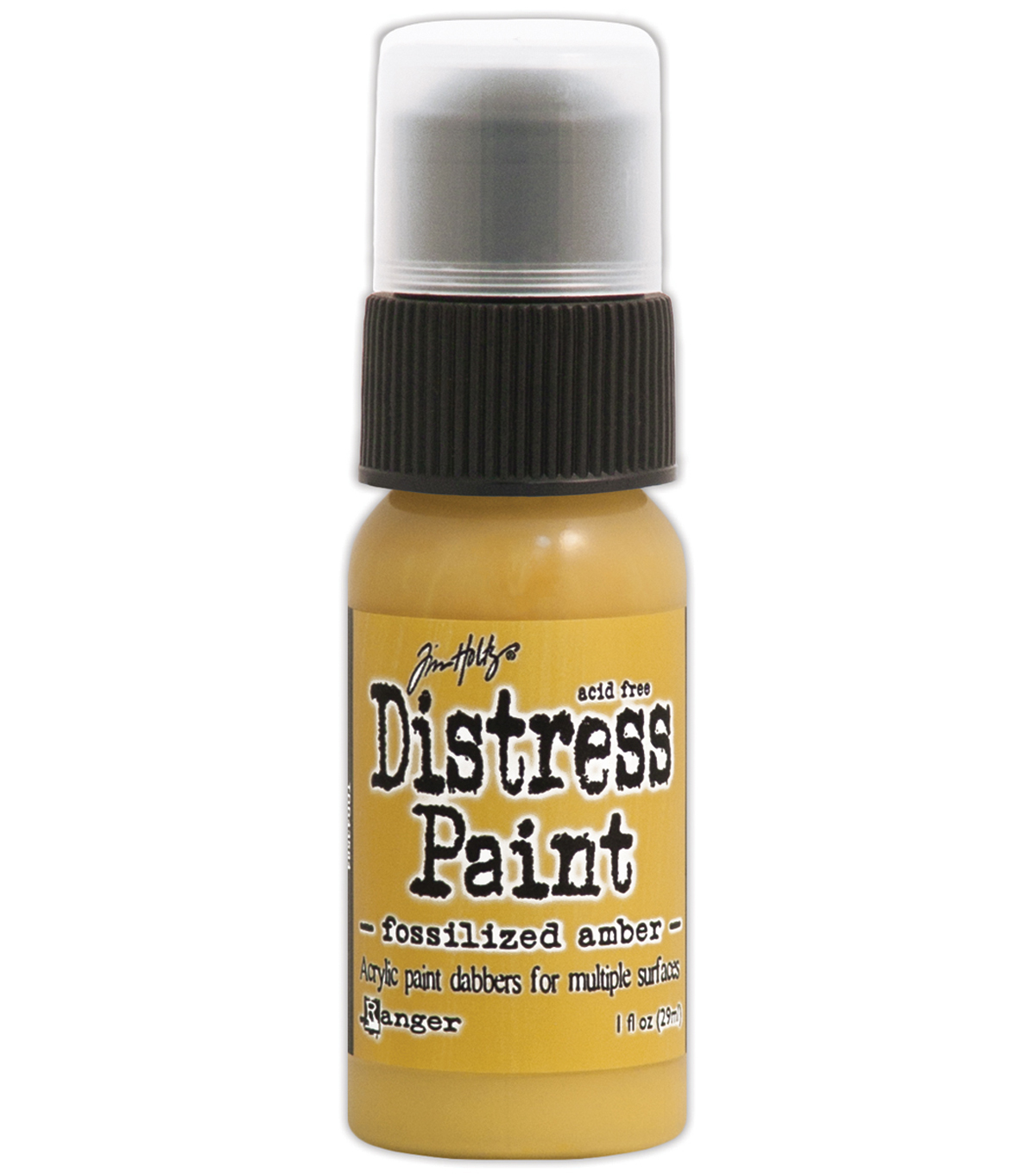 Ranger® Tim Holtz 1 oz Distress Paint