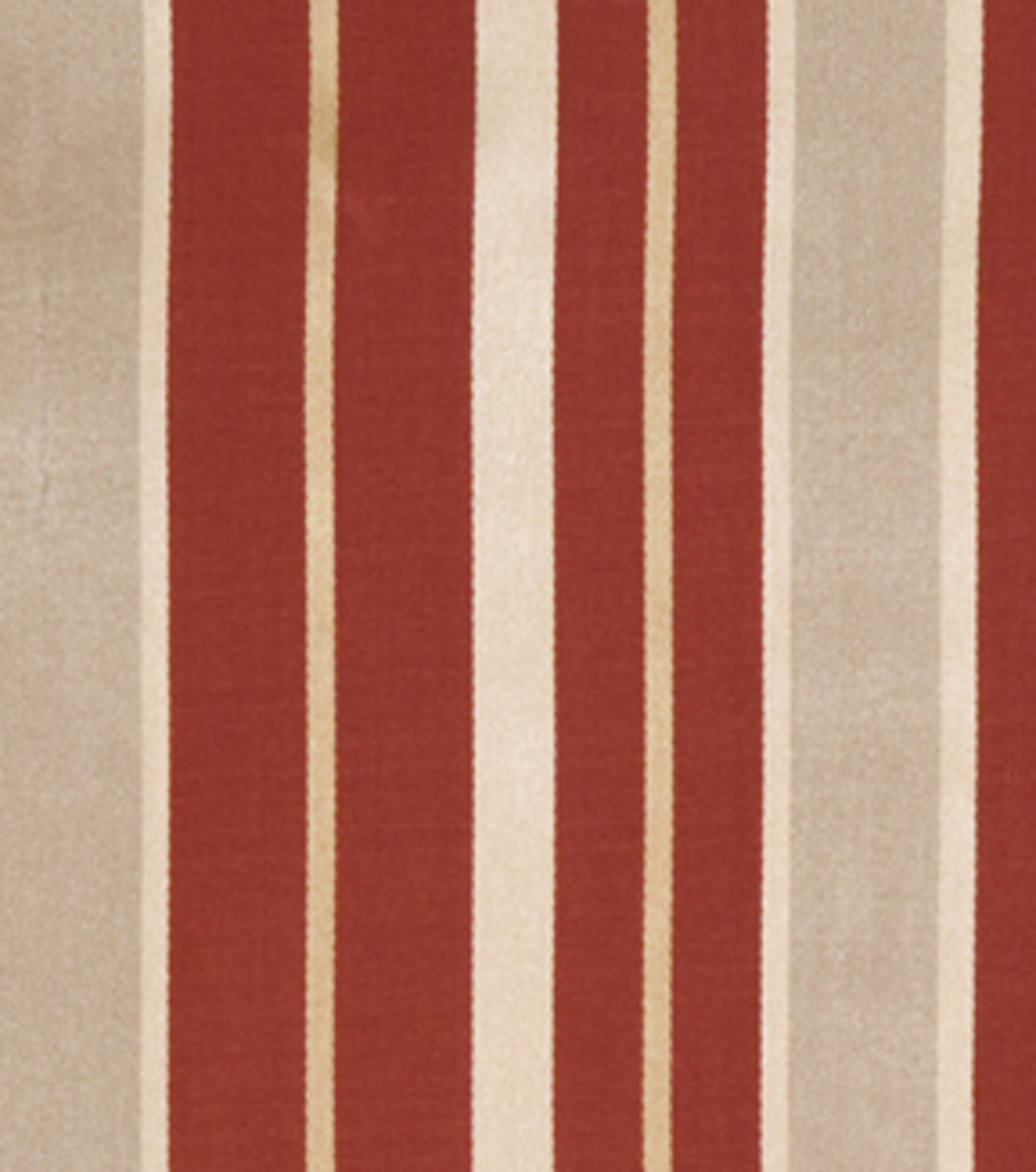 "Home Decor 8""x8"" Fabric Swatch-Upholstery Fabric Eaton Square Praise Sangria"