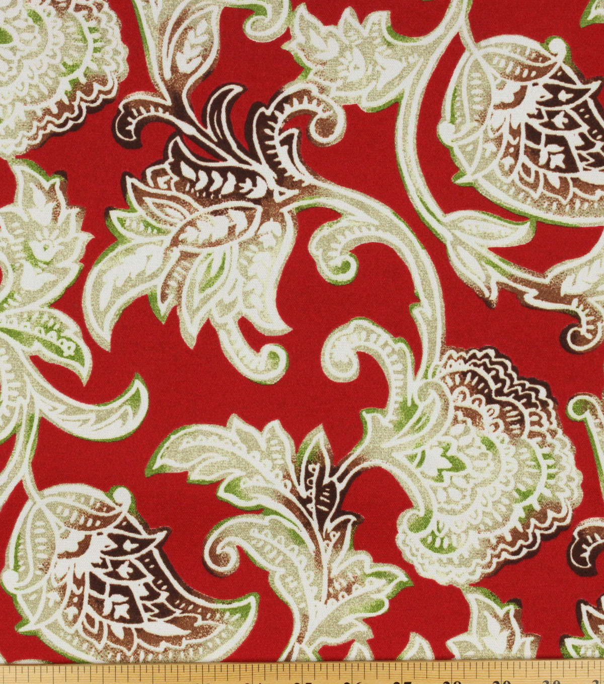 Solarium Outdoor Decor Fabric 54\u0027\u0027-Lahaye Pompeii
