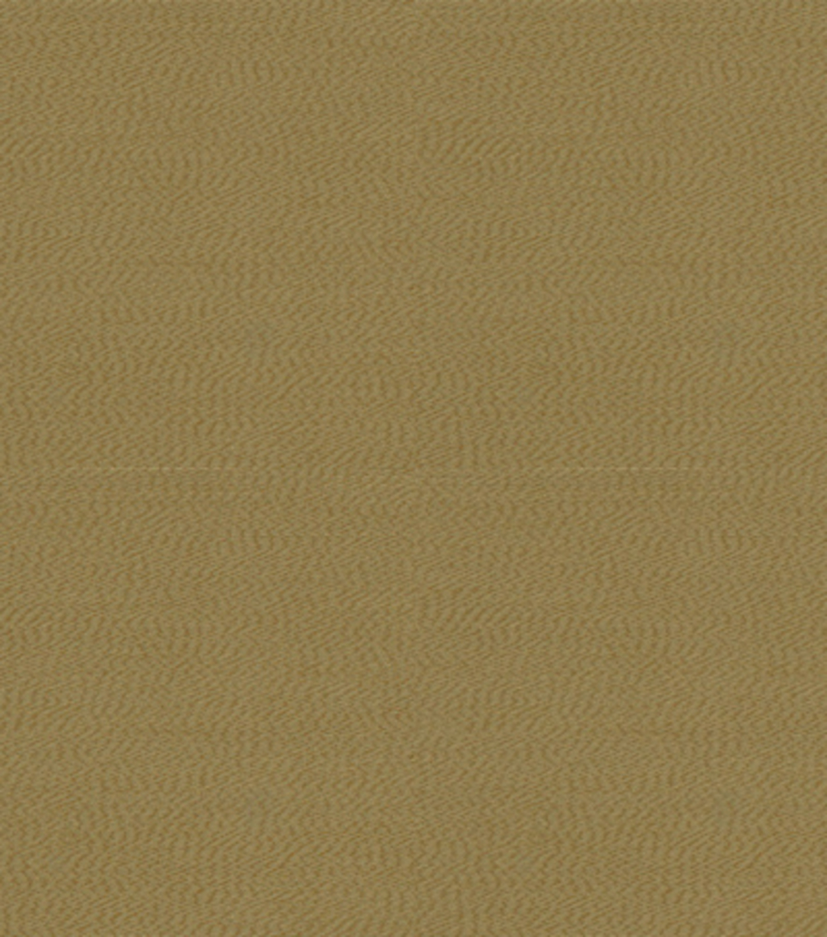 Home Decor 8\u0022x8\u0022 Fabric Swatch-HGTV HOME Polarized Topaz