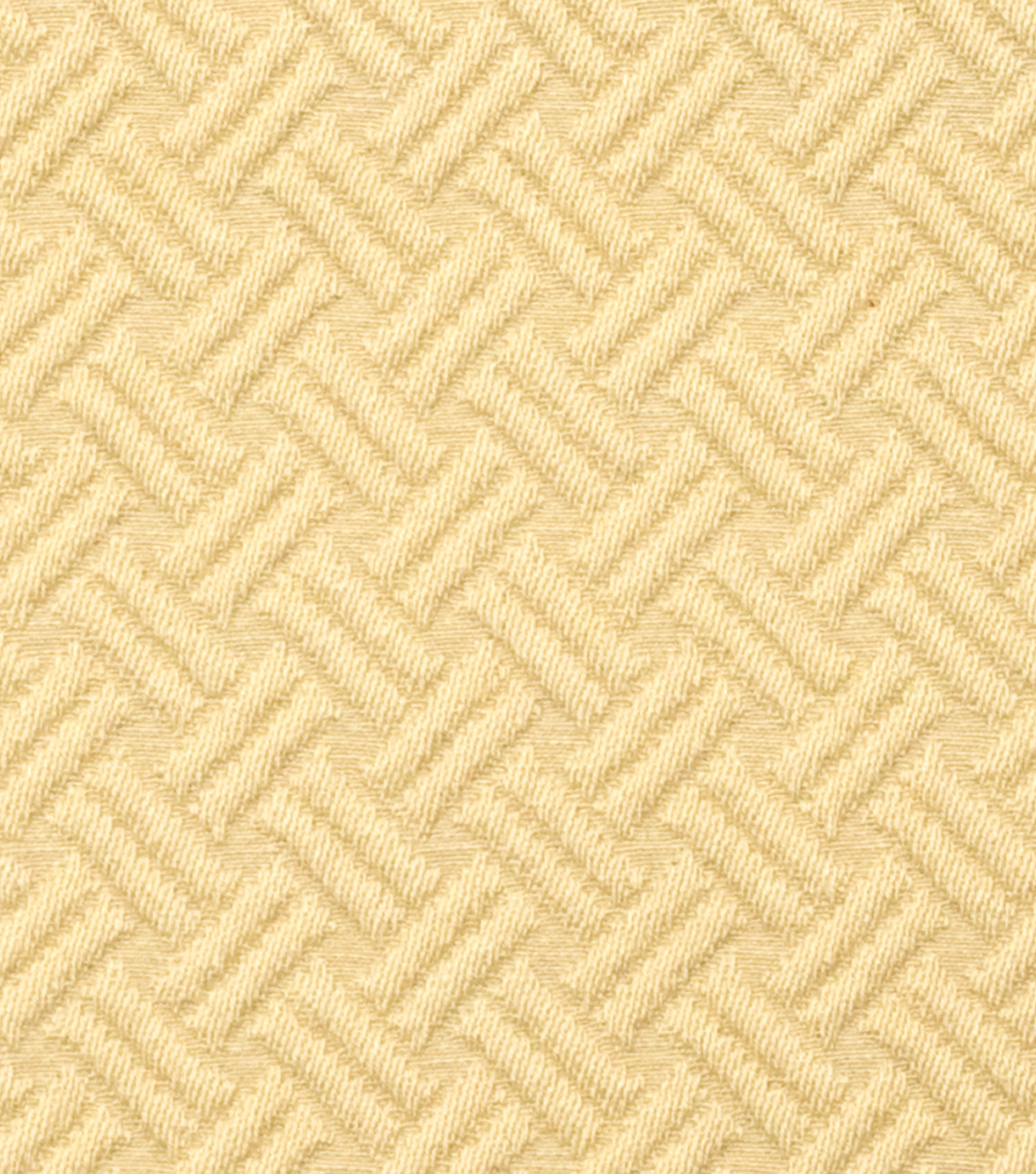 Home Decor 8\u0022x8\u0022 Fabric Swatch-Jaclyn Smith Lane-Natural