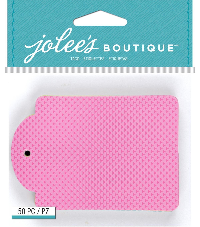 Jolee u0027s boutique 50 pack 4 u0027 u0027 x 5 u0027
