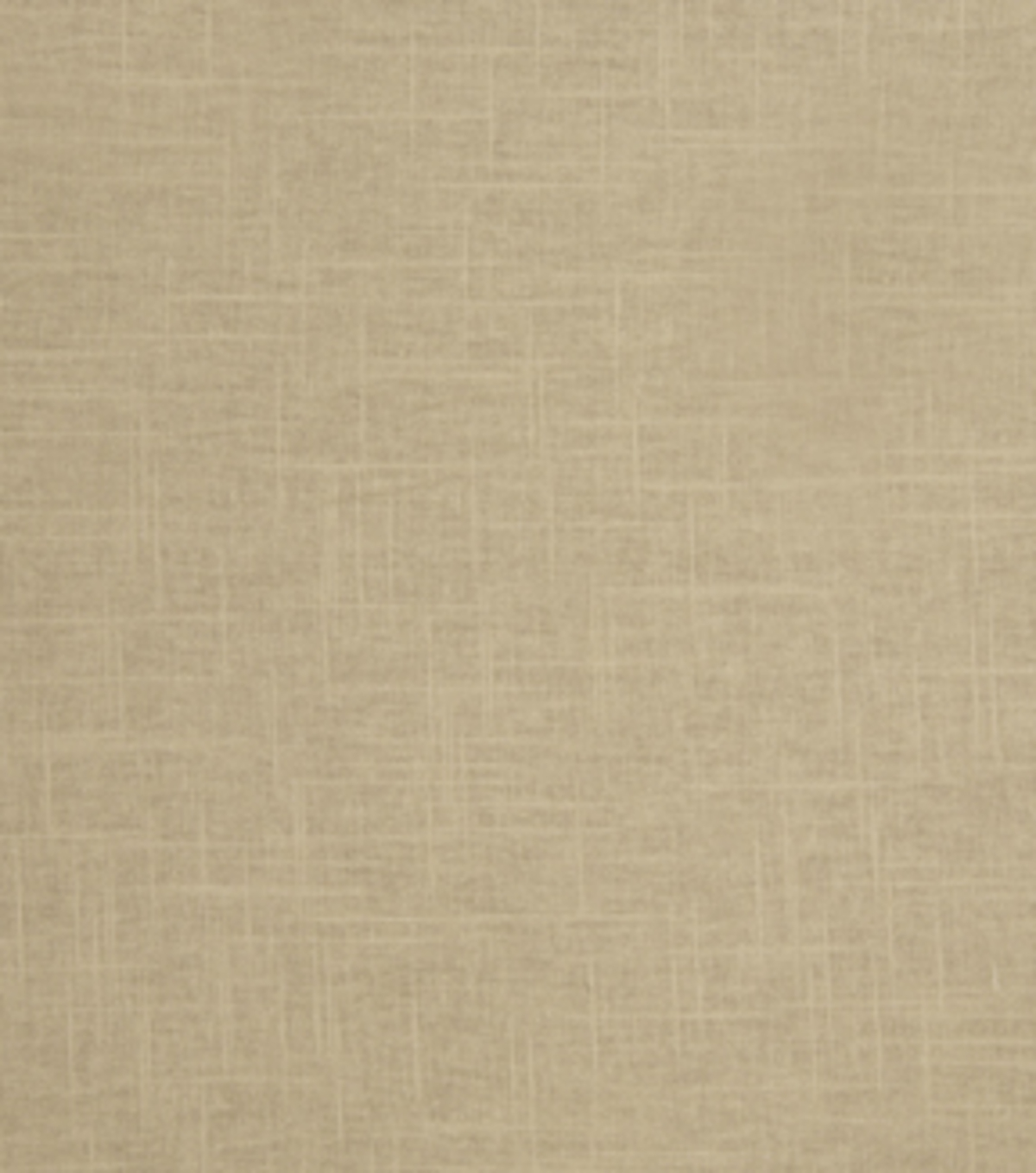 "Home Decor 8""x8"" Fabric Swatch-Jaclyn Smith Westwood Linen"
