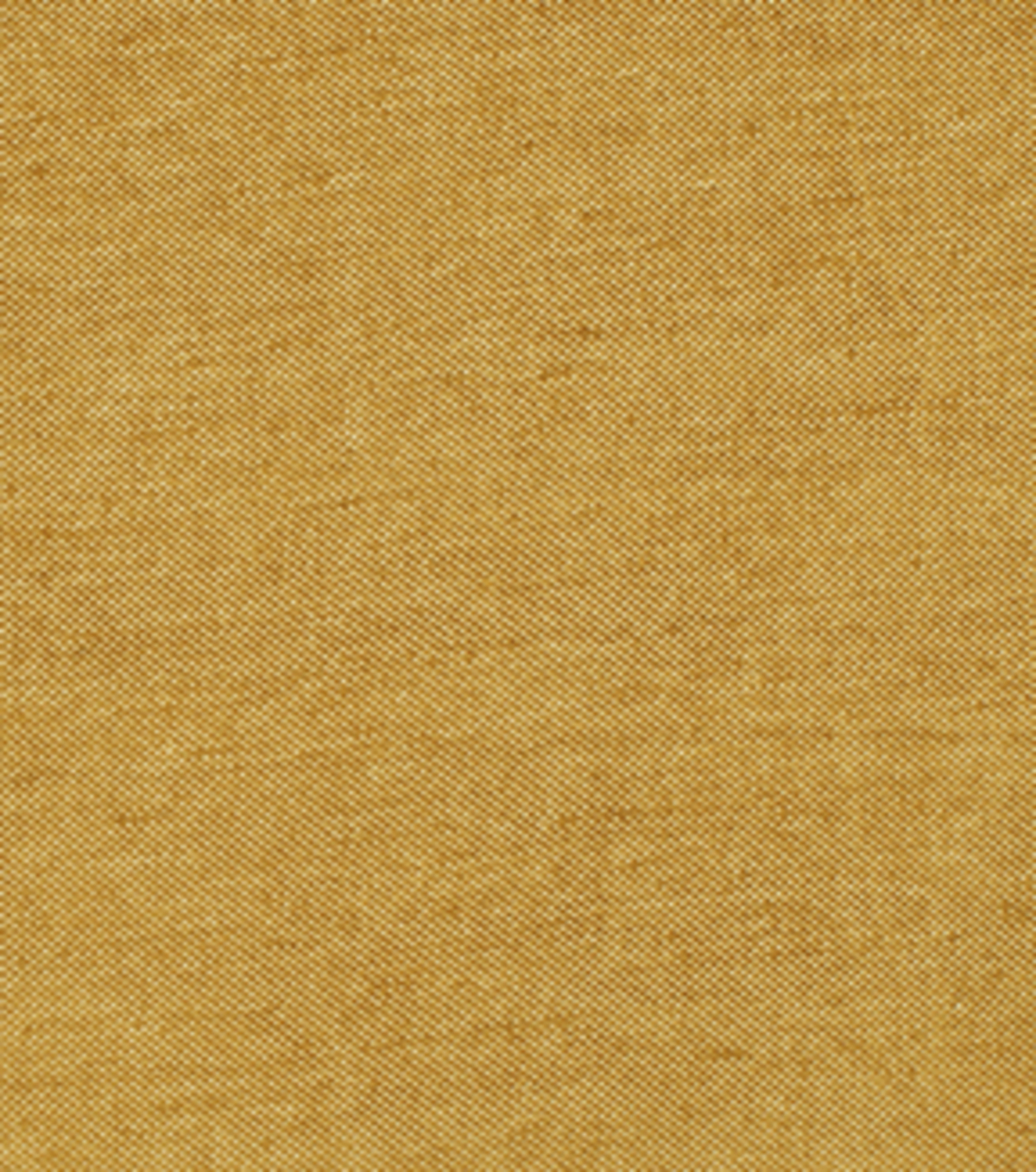 Home Decor 8\u0022x8\u0022 Fabric Swatch-Signature Series Claudel Honeycomb