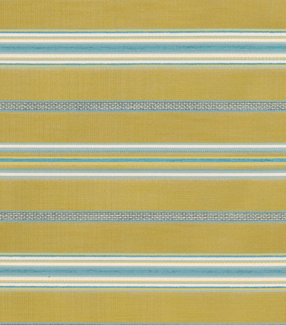 Home Decor 8\u0022x8\u0022 Fabric Swatch-Pamlico Caribbean