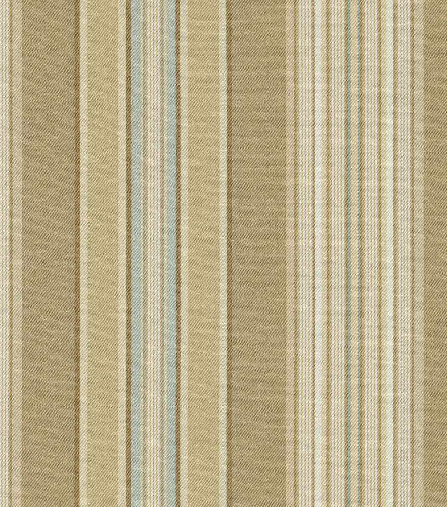 "Home Decor 8""x8"" Fabric Swatch-Tuxedo Trail Pearl"