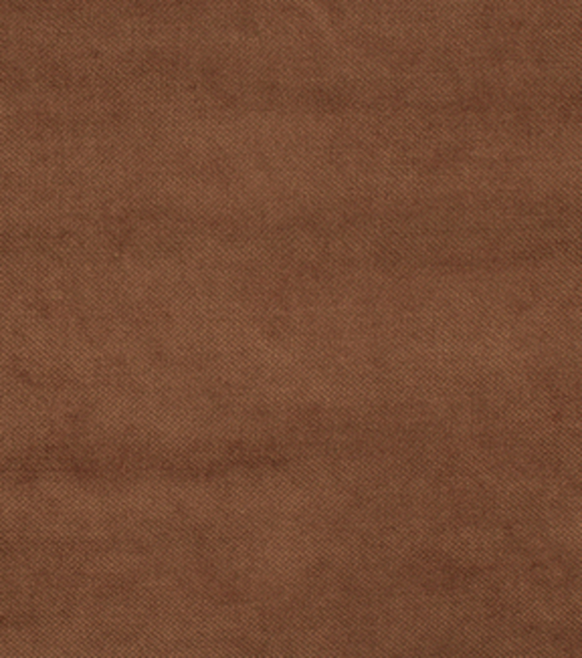 Home Decor 8\u0022x8\u0022 Fabric Swatch-Signature Series Claudel Brick