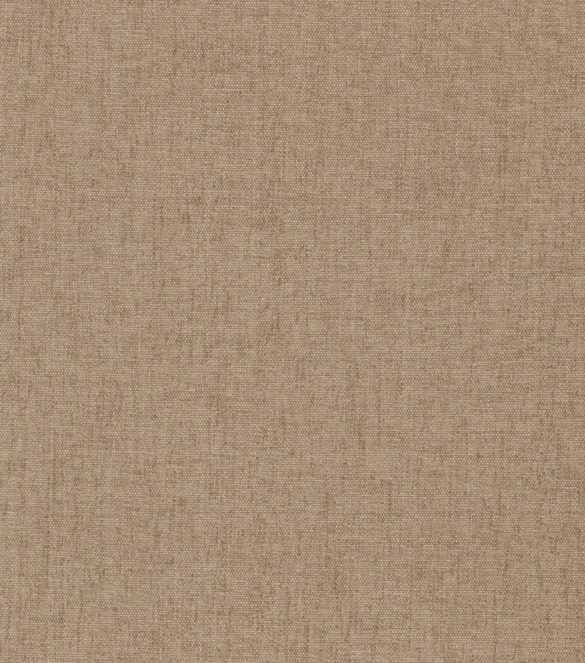 "Home Decor 8""x8"" Fabric Swatch-Charisma Linen"