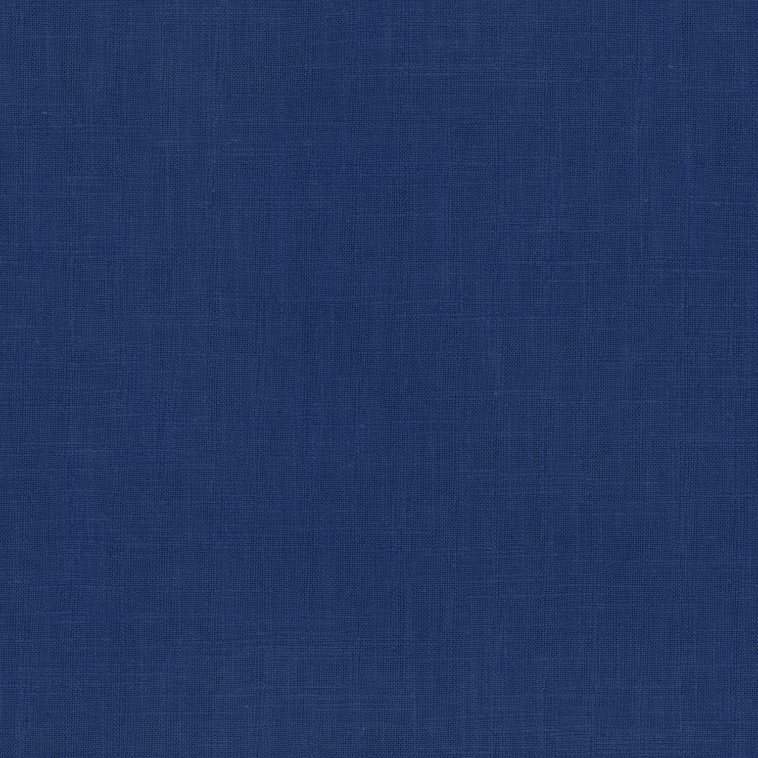 P/K Lifestyles Solid Fabric-Derby Solid/Navy