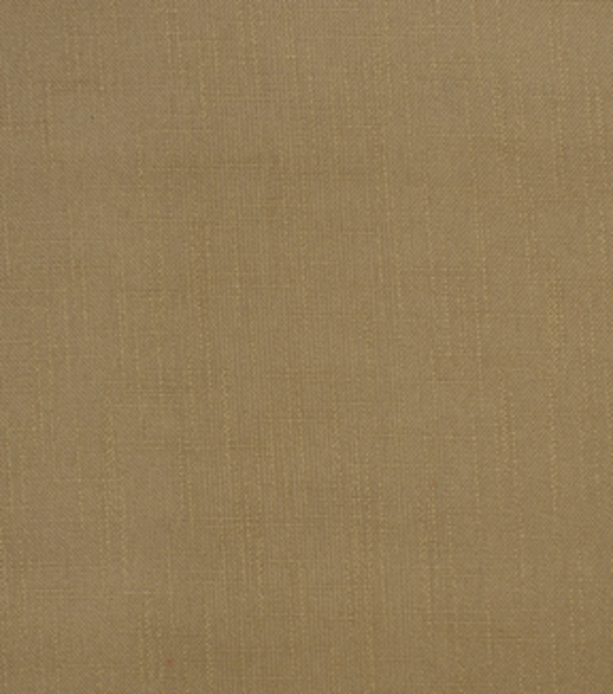 Home Decor 8\u0022x8\u0022 Fabric Swatch-Signature Series Gallantry Toast