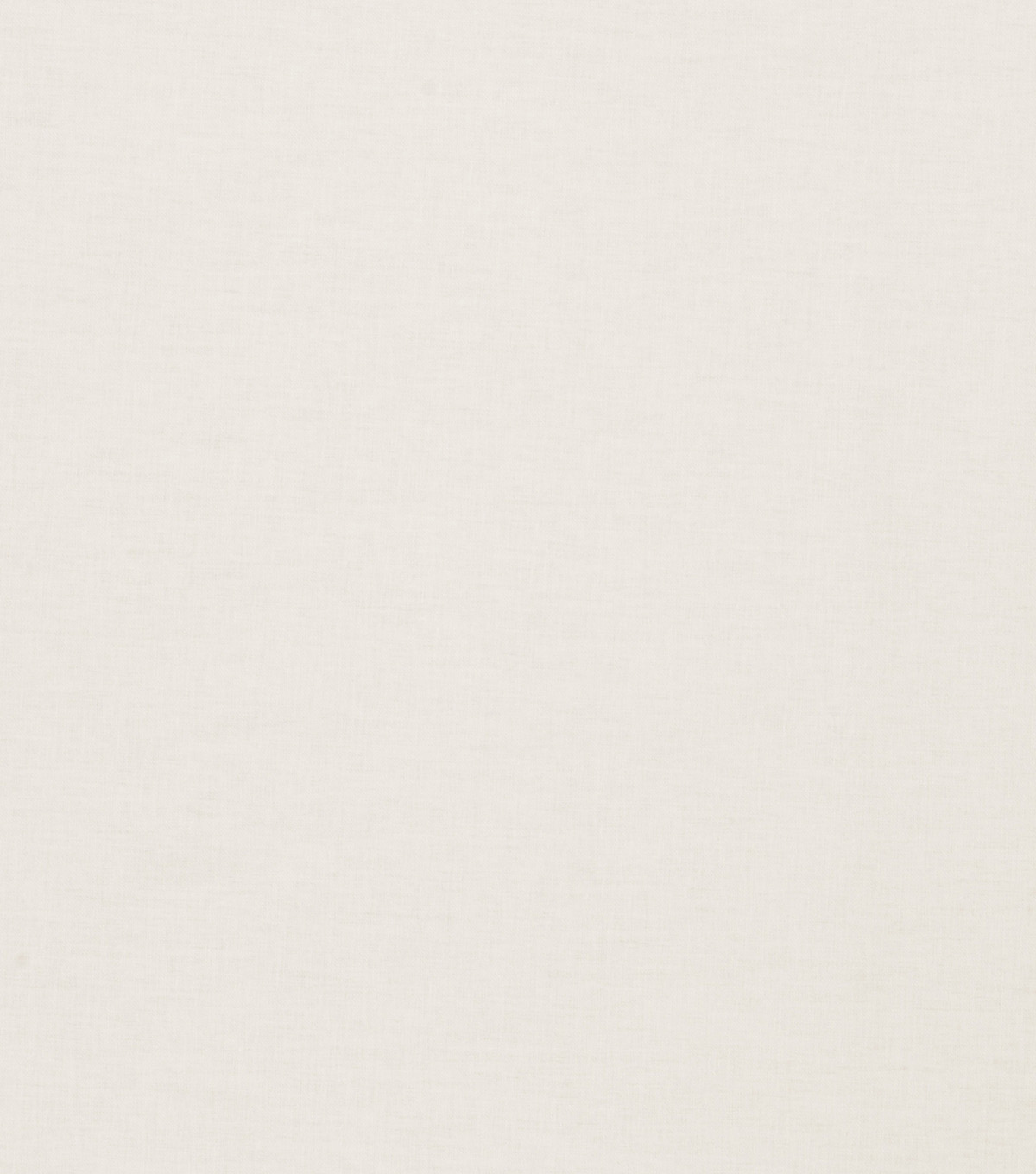 "Roc-Lon Marquise Crease-Resistant Lining Fabric 54""-Ivory"