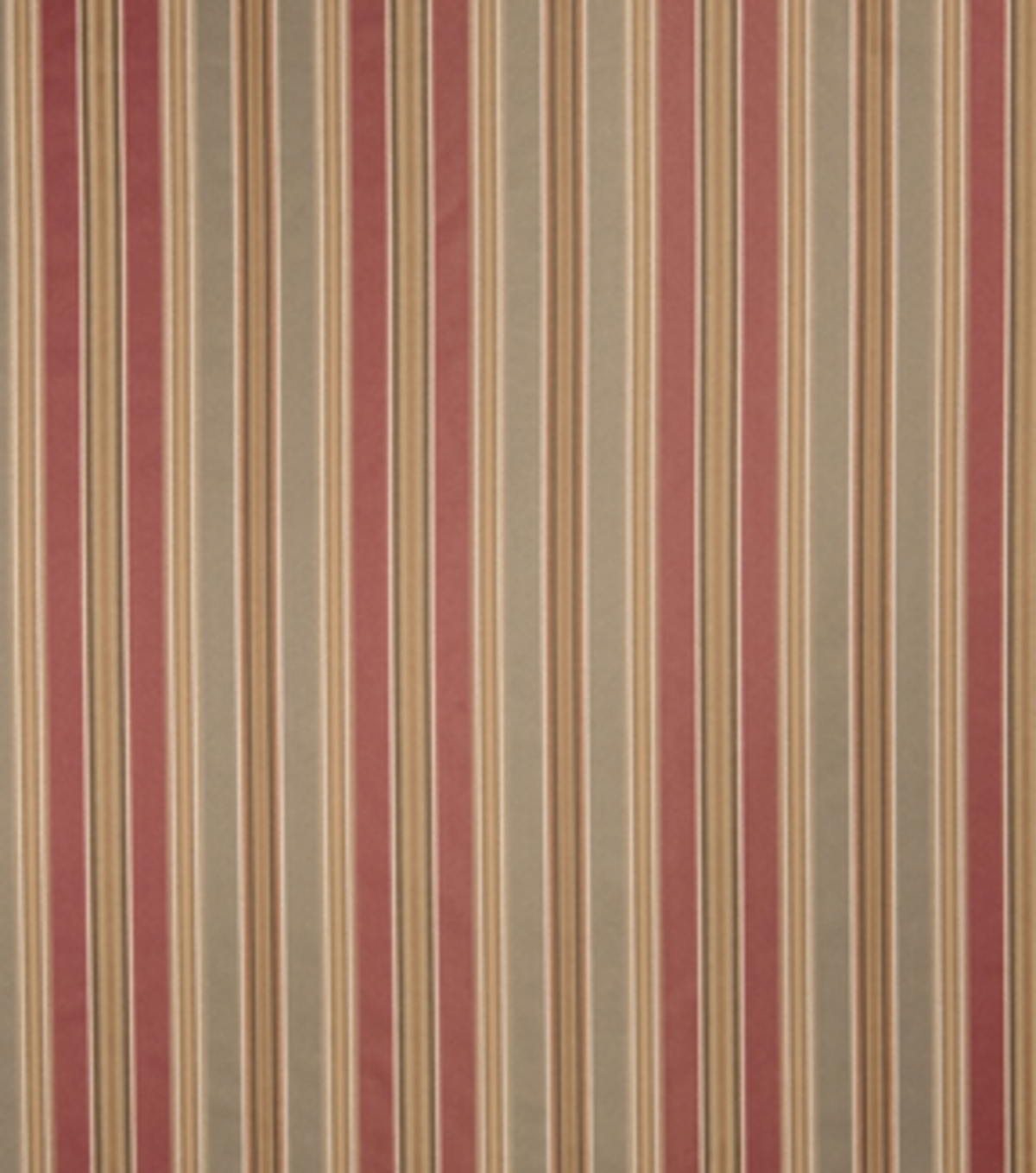 Home Decor 8\u0022x8\u0022 Fabric Swatch-Print Fabric Eaton Square Cuisine Eucalyptus