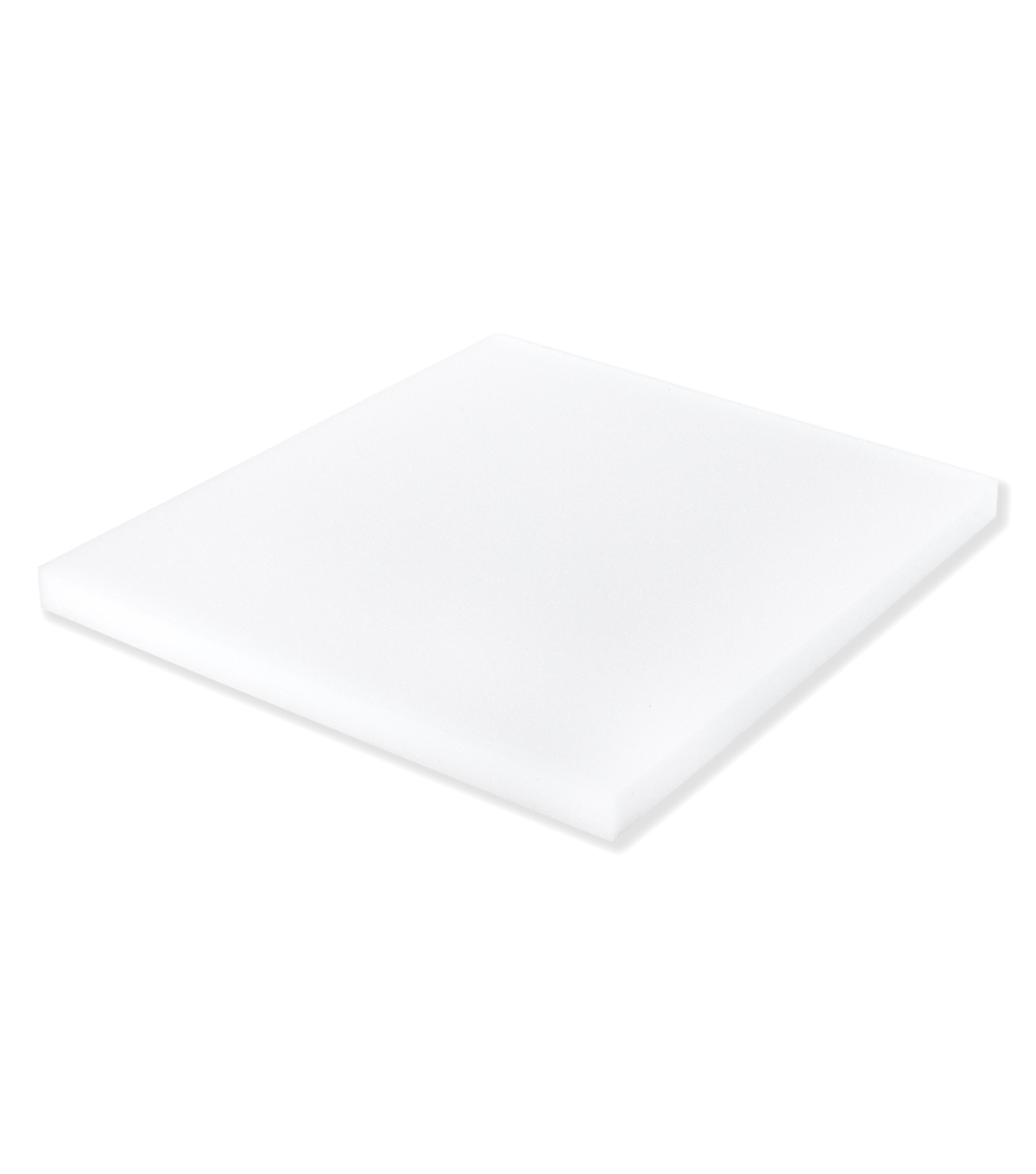 Airtex Regular Density Chair Pad-15\u0022x17\u0022x1\u0022