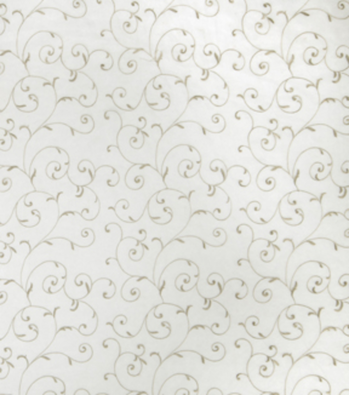 Home Decor 8\u0022x8\u0022 Fabric Swatch-Sheer Fabric SMC Designs Isaac Sage