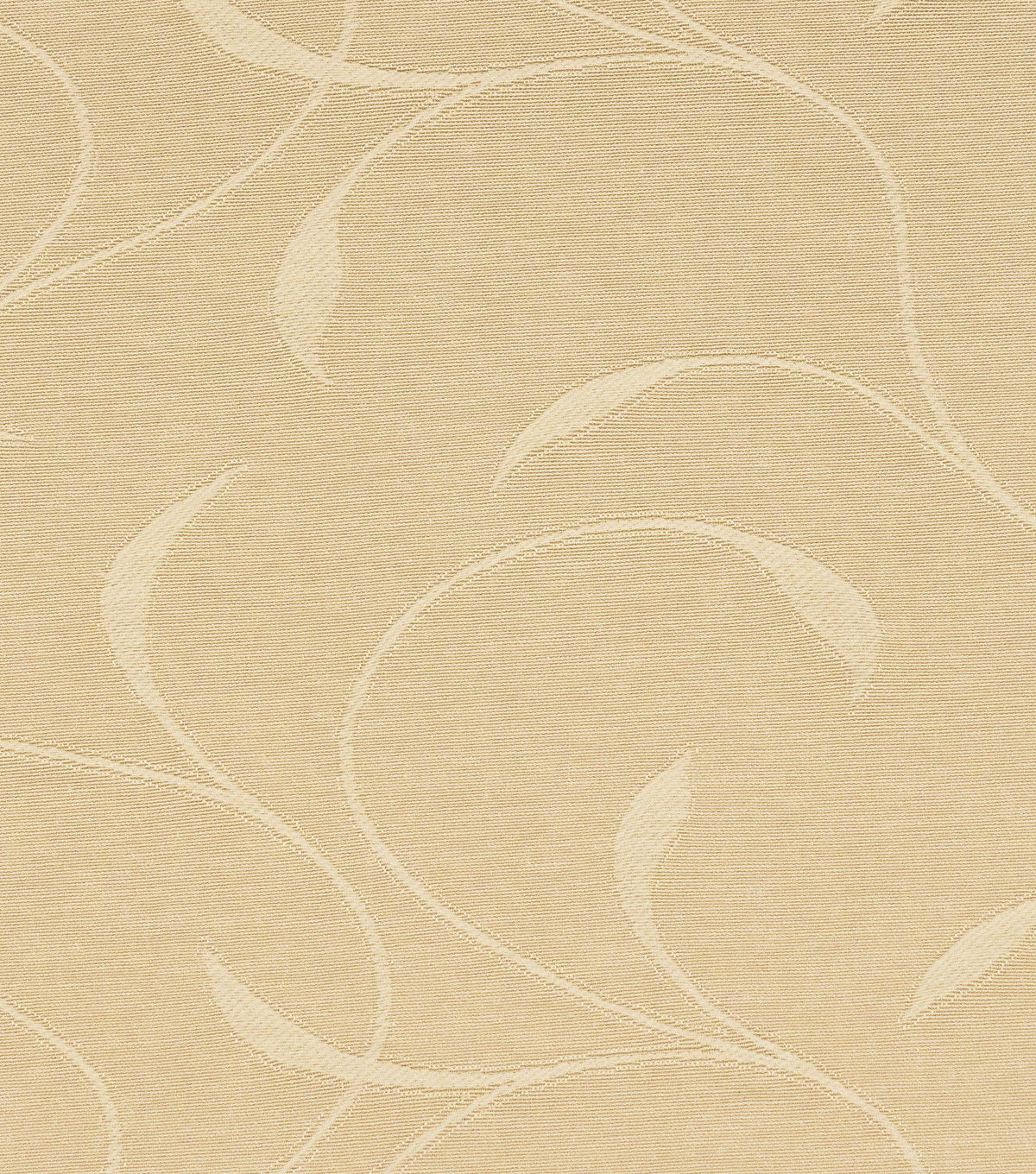 Upholstery Fabric-Crestmont Franklin-Brie