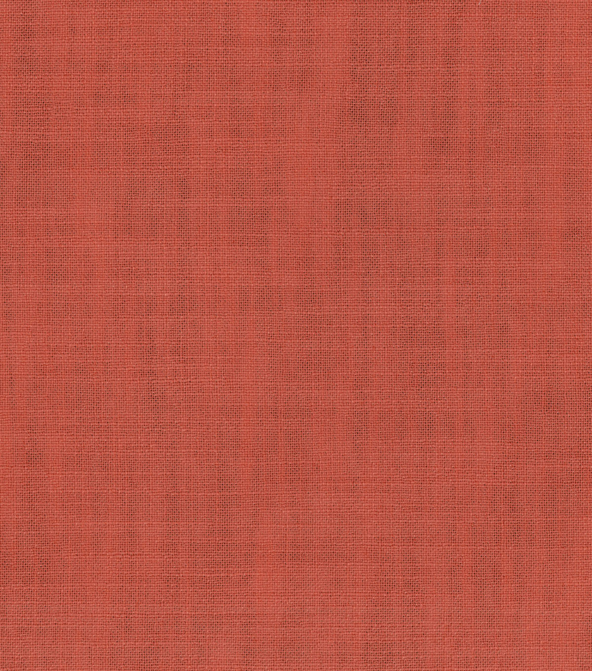 P/K Lifestyles Solid Fabric 56\u0022-Gramercy Solid/Paprika