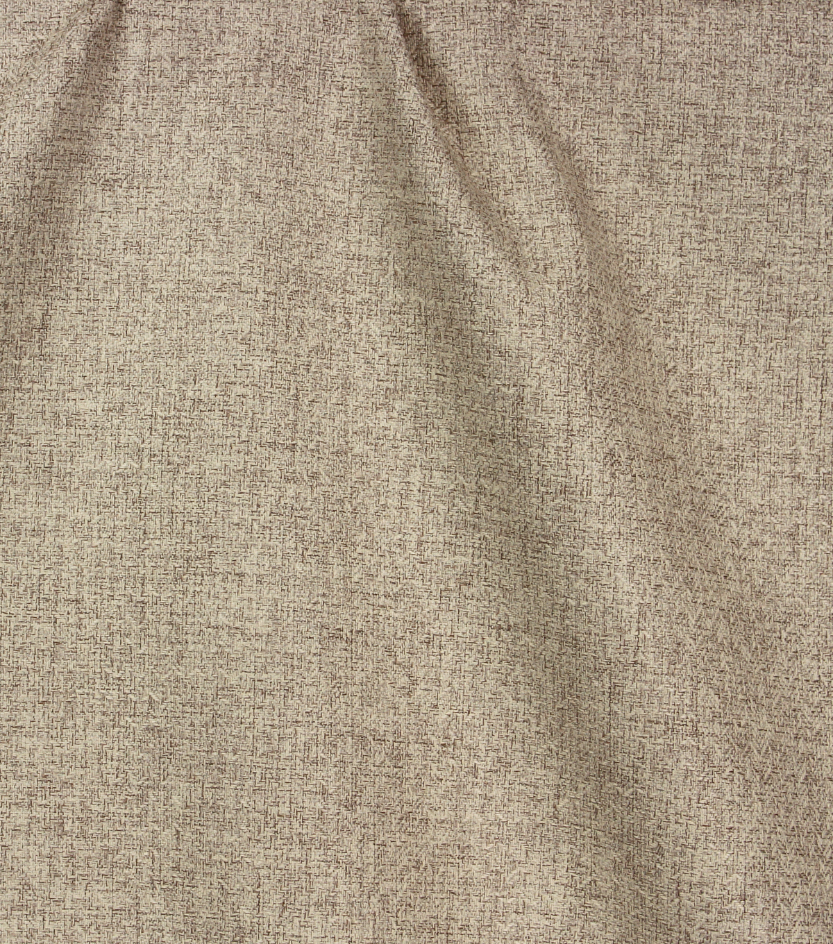 Richloom Studio Multi-Purpose Decor Fabric Fabric 54\u0027\u0027-Korzen Linen