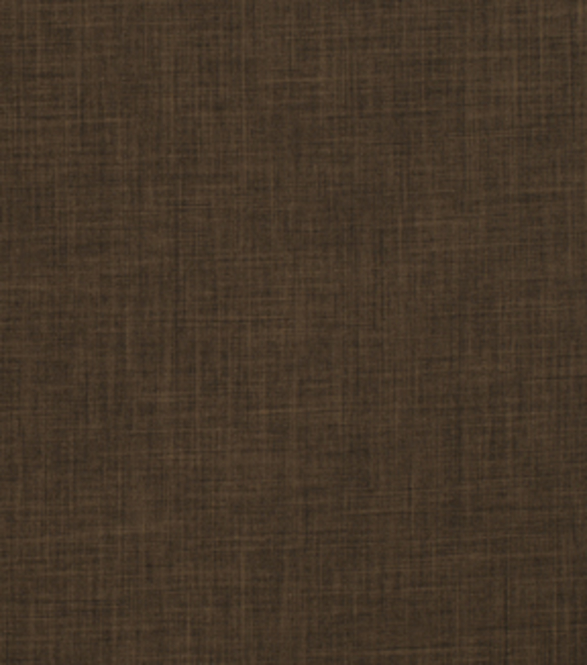 Home Decor 8\u0022x8\u0022 Fabric Swatch-Signature Series Adrift Java