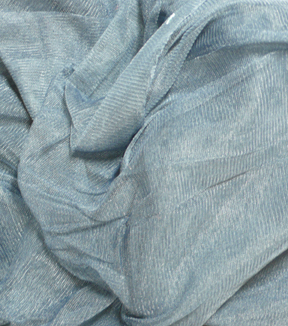 Casa Collection™ Tulle Fabric 57\u0022-otal Eclipse