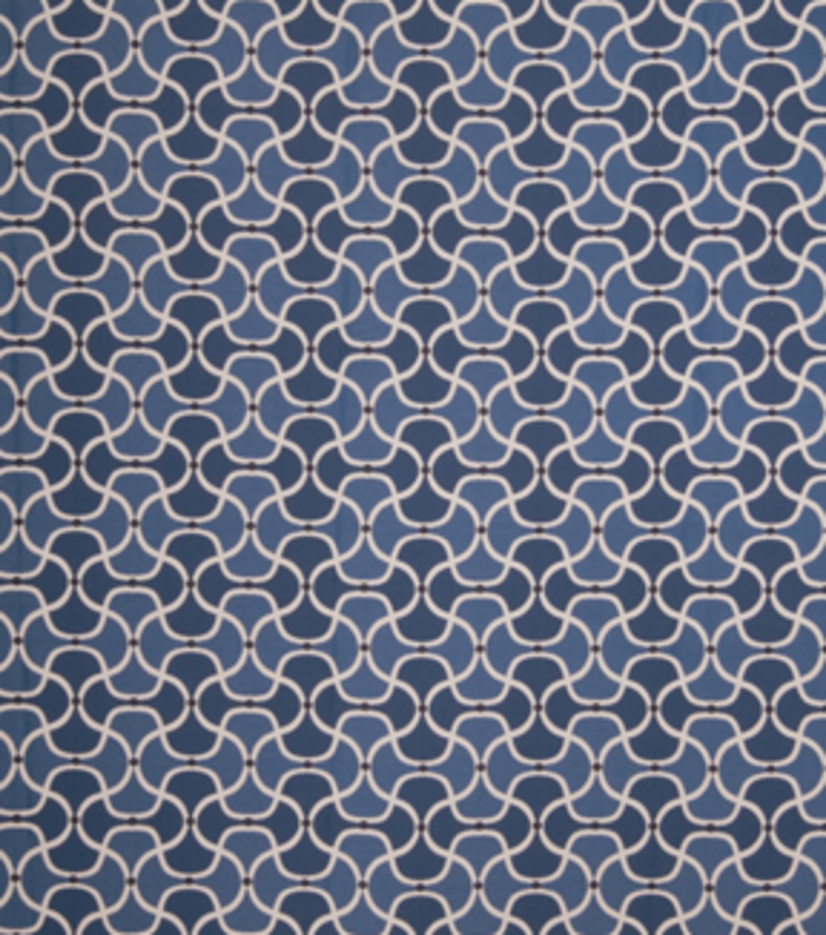 Home Decor 8\u0022x8\u0022 Fabric Swatch-Bella Dura Acker Whirlpool