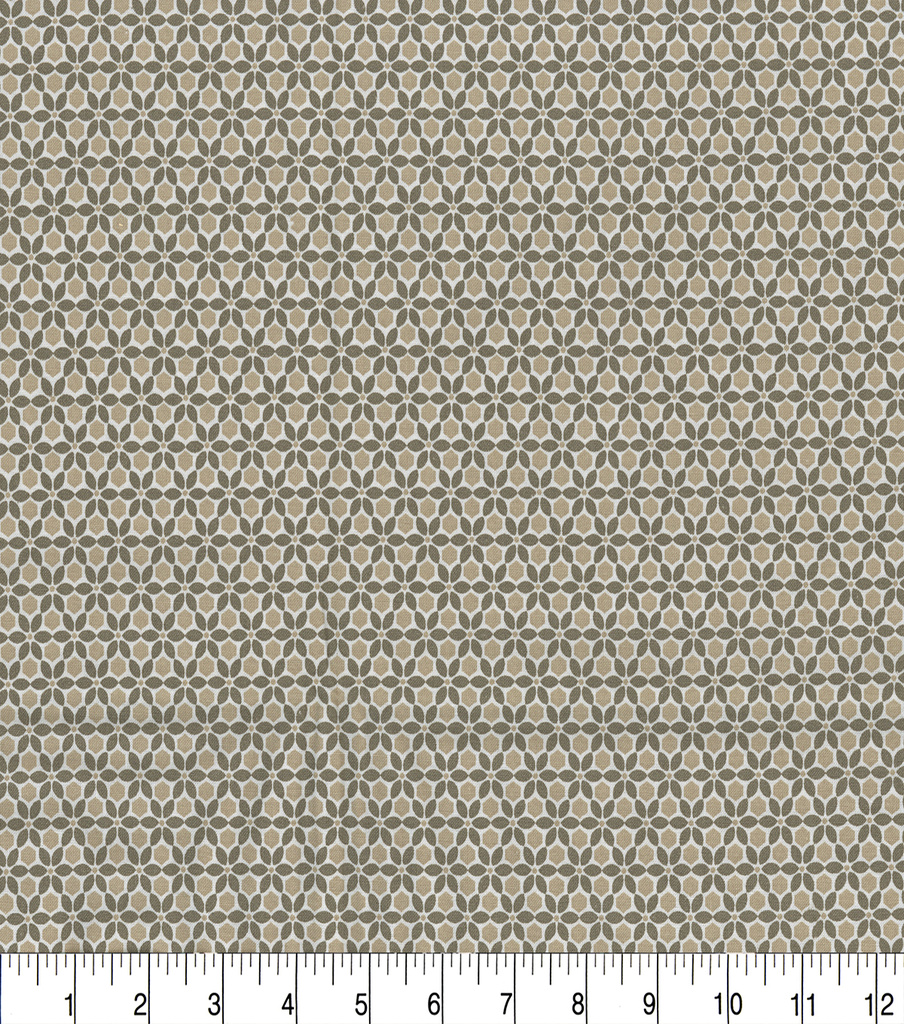 Keepsake Calico™ Cotton Fabric 44\u0027\u0027-Beige Tintype