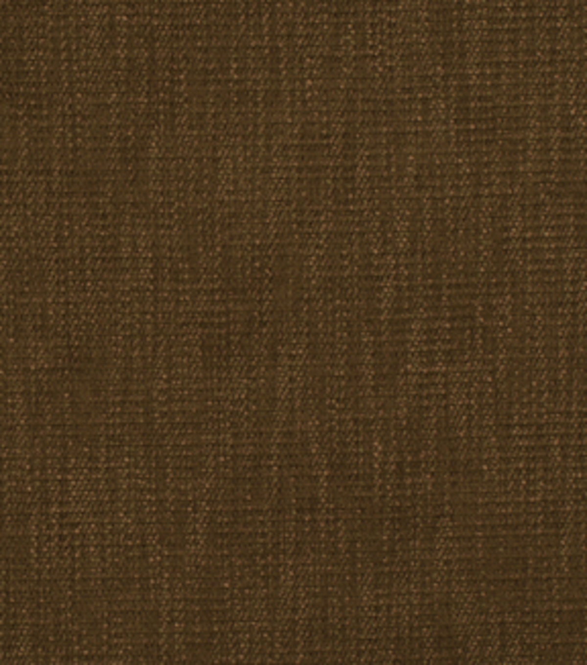 Home Decor 8\u0022x8\u0022 Fabric Swatch-Richloom Studio Hogan Wood