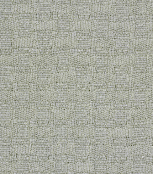 Home Decor 8\u0022x8\u0022 Fabric Swatch-Robert Allen Marigot Seaspray Fabric