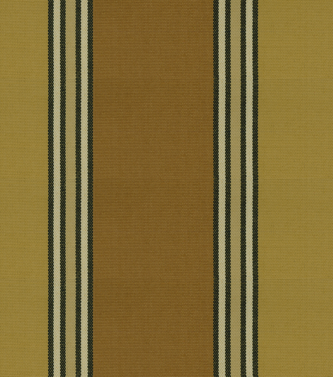 Solarium Outdoor Fabric 54\u0022-Oceanside Camel