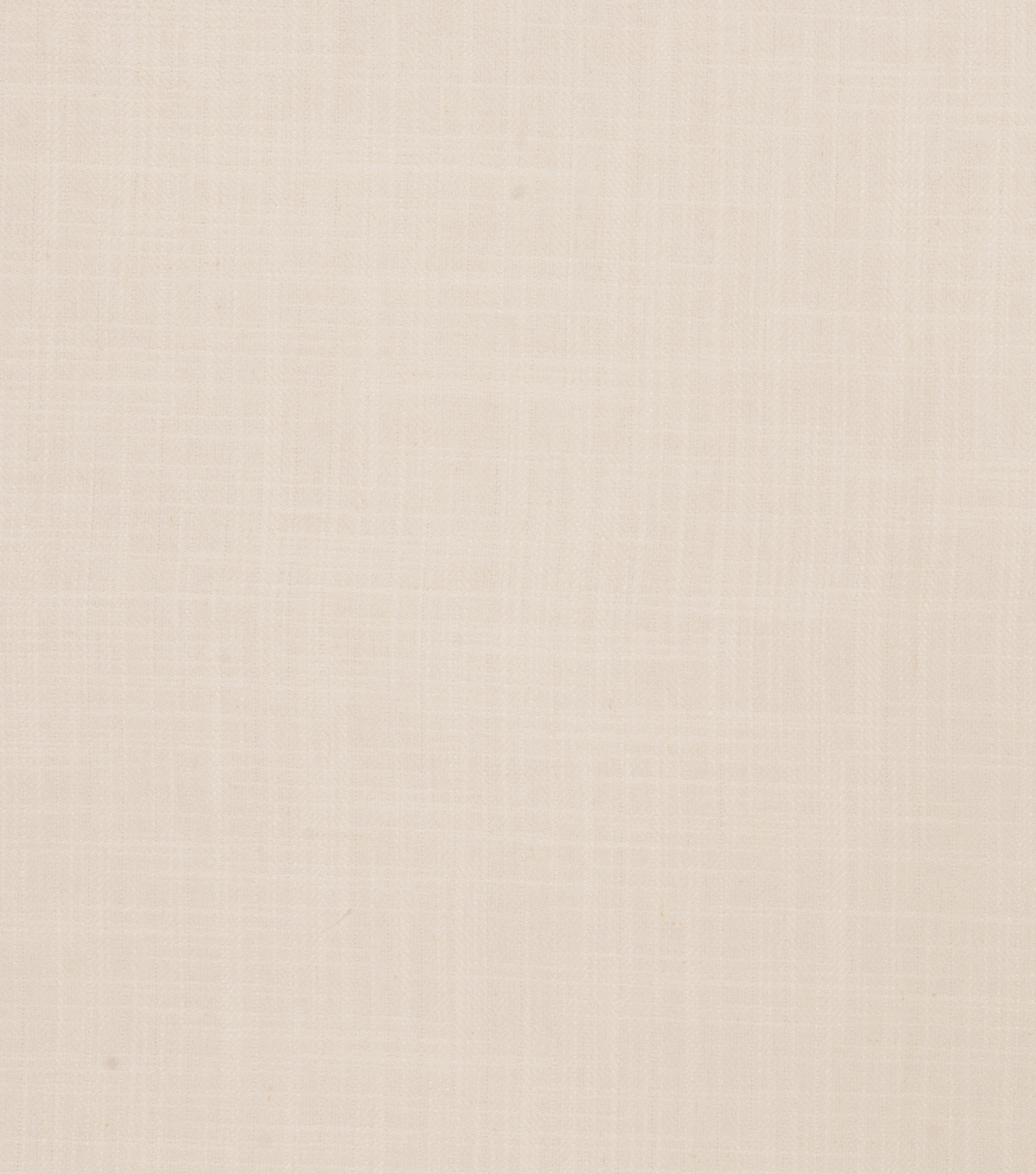 SMC Designs Upholstery Fabric 54\u0022-Brockway/ Snow