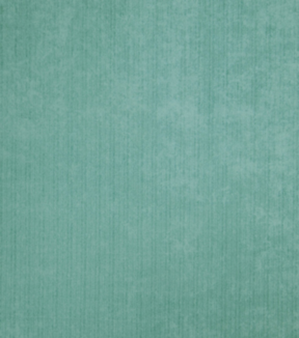 Home Decor 8\u0022x8\u0022 Fabric Swatch-Eaton Square Outdoor-Velvet   Mediterranean