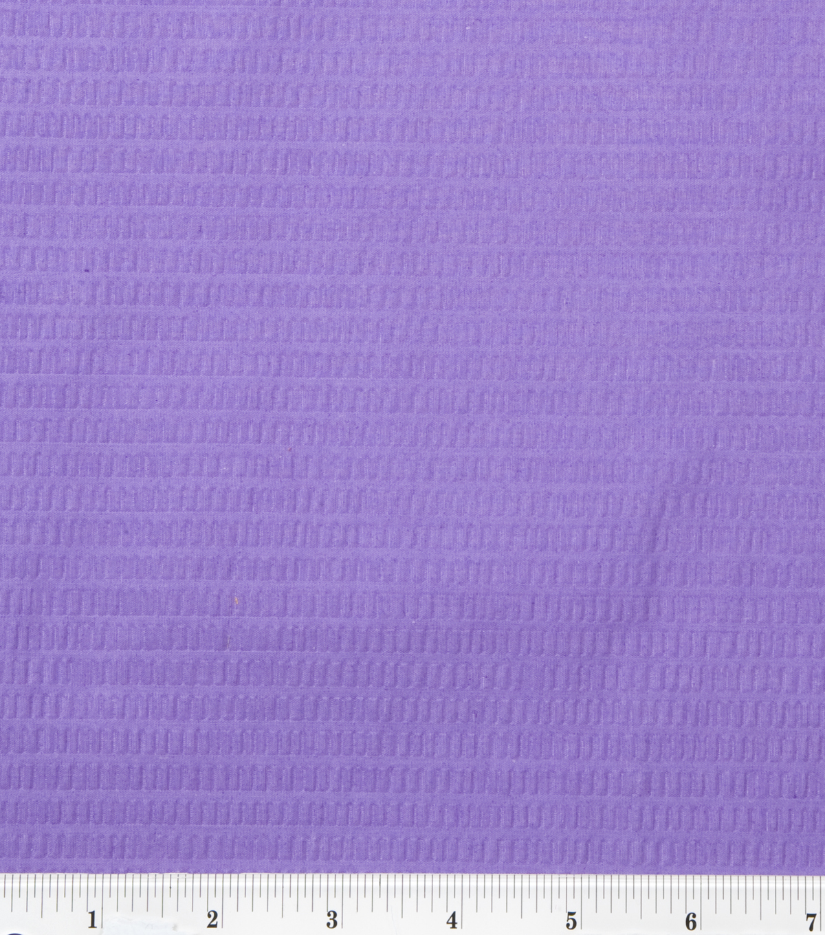 Tutti Fruitti Fabric Solids Purple