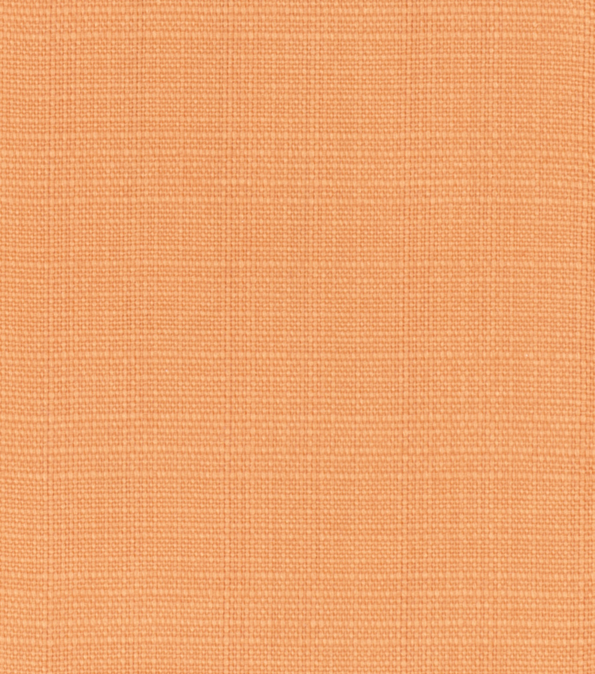Home Decor 8\u0022x8\u0022 Fabric Swatch-Eaton Square Parrot Fanta