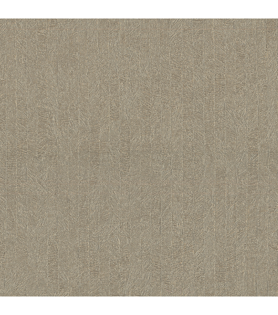 Frost Brown Texture Wallpaper Sample