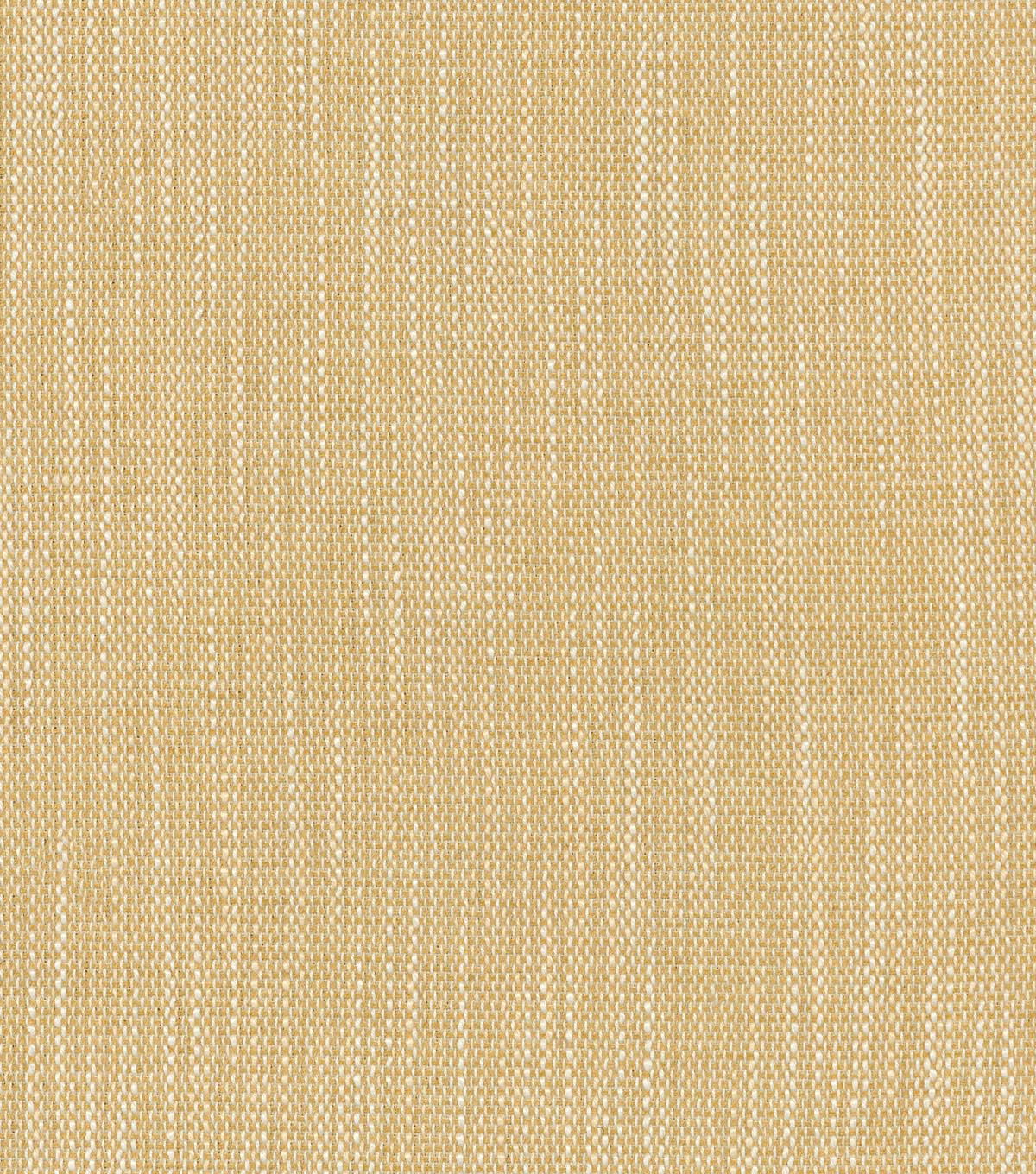 Home Decor 8\u0022x8\u0022 Swatch Fabric-Waverly Varick Cornsilk