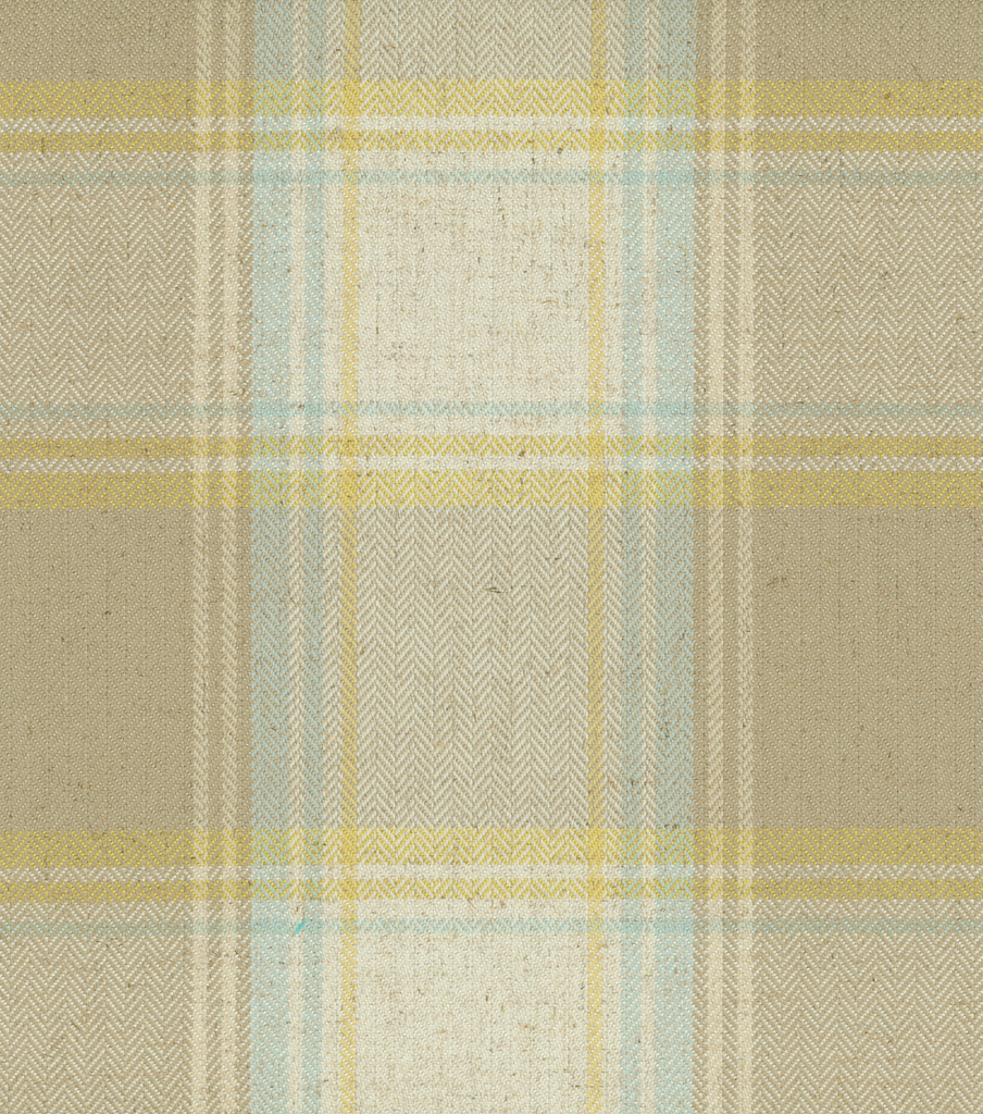 Home Decor 8\u0022x8\u0022 Fabric Swatch-Waverly Carpet Ride Shitake