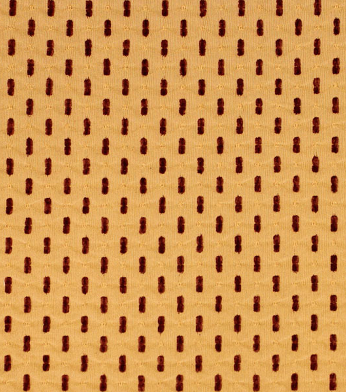 Home Decor 8\u0022x8\u0022 Fabric Swatch-Barrow M8807-5177 Honey