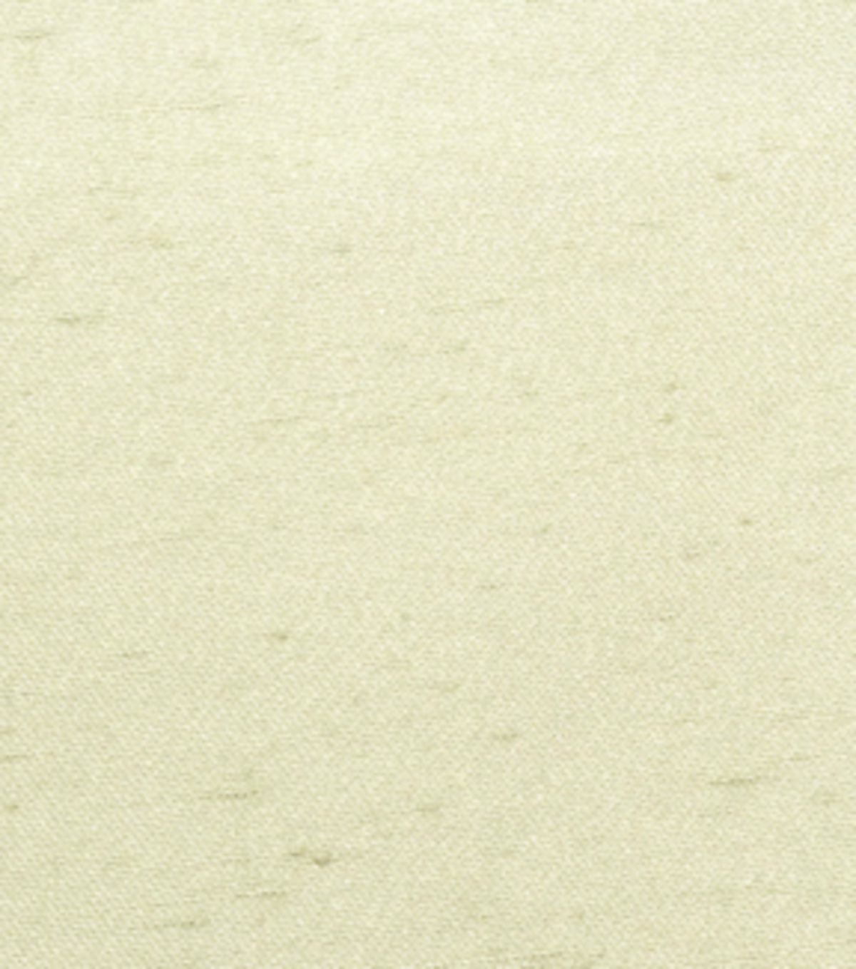 "Home Decor 8""x8"" Fabric Swatch-Signature Series Antique Satin Aloe"