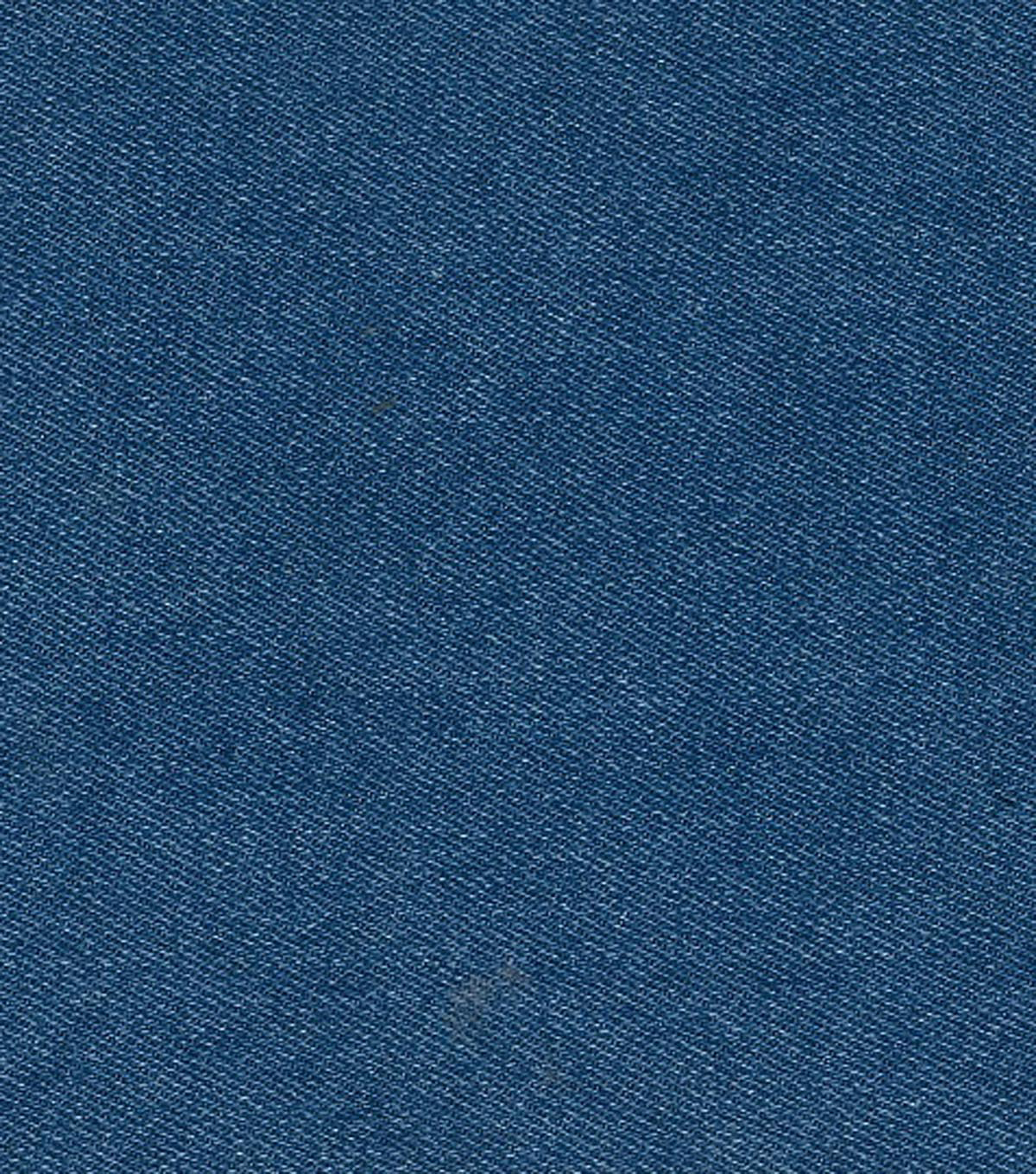 Denim Fabric 58\u0027\u0027 11.5 oz.-Light Blue