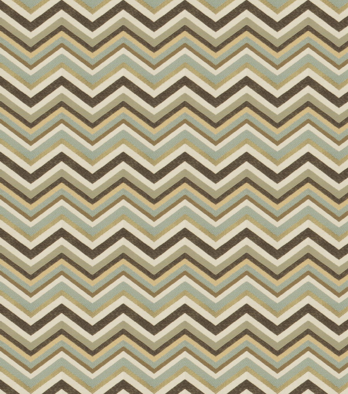 "Eaton Square Upholstery Fabric 58""-Keiko/Mineral"
