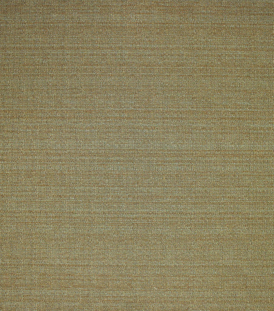 Home Decor 8\u0022x8\u0022 Fabric Swatch-Upholstery Fabric Barrow M8372-5627 River