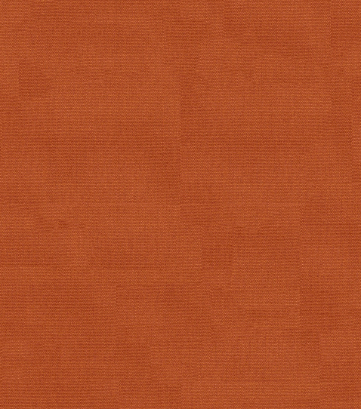 "Sunbrella Solid Outdoor Fabric 54""-Rust"