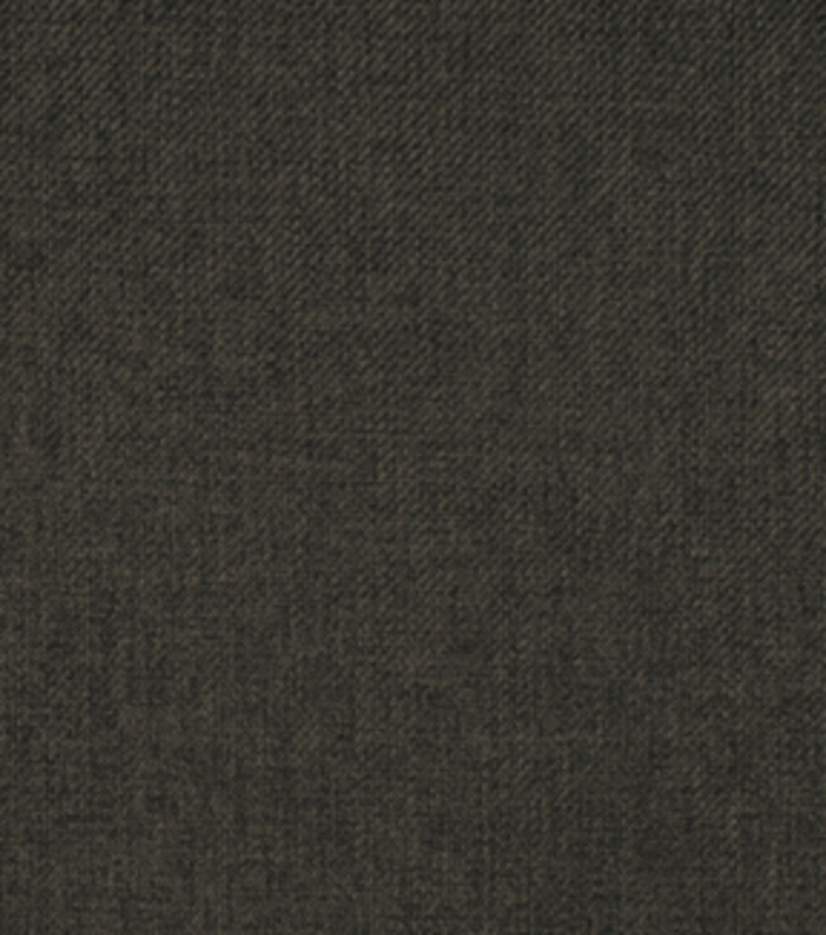 Home Decor 8\u0022x8\u0022 Fabric Swatch-Eaton Square Heston Charcoal