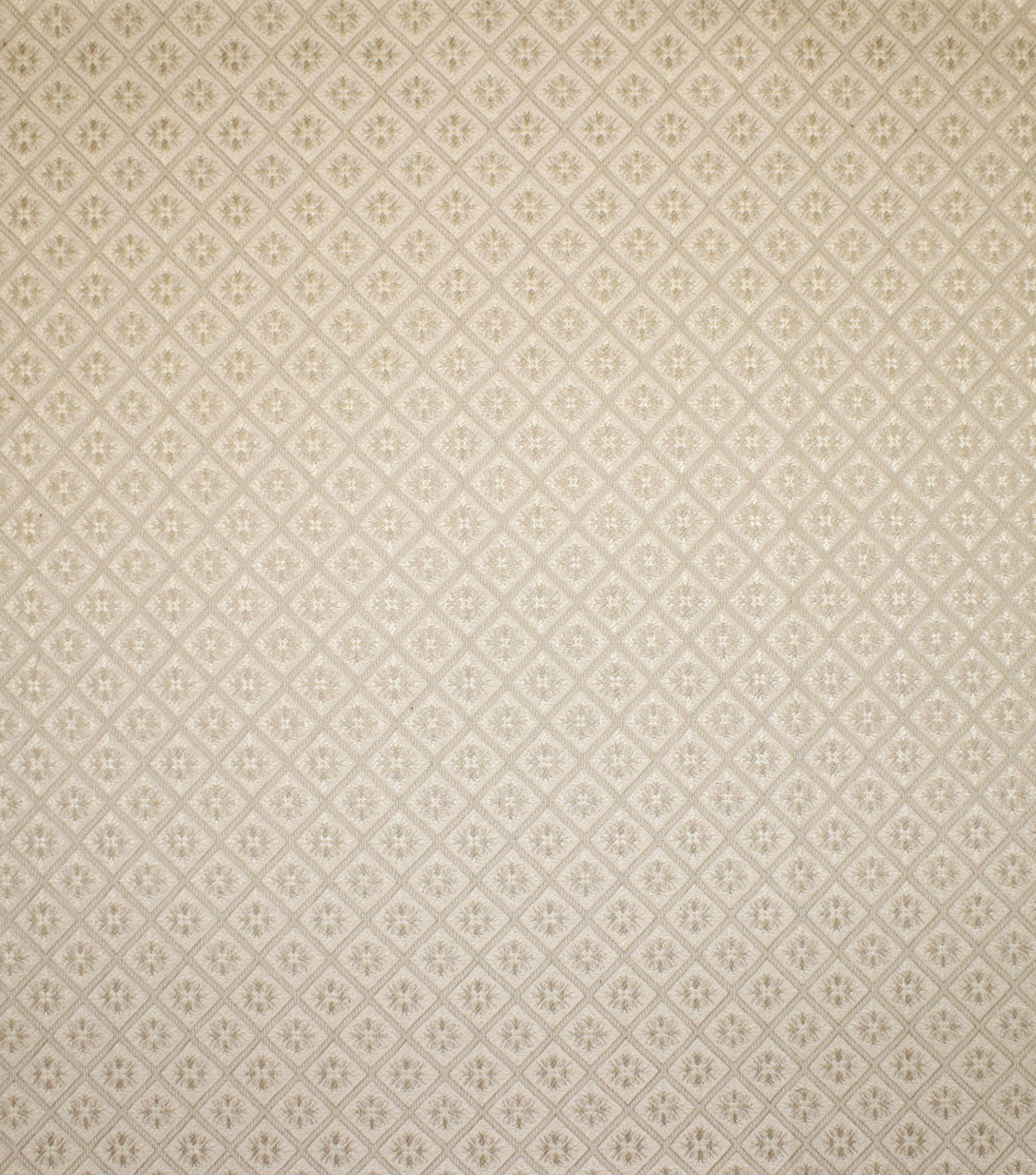 Home Decor 8\u0022x8\u0022 Fabric Swatch-Upholstery Fabric Barrow M6839-5806 Oyster