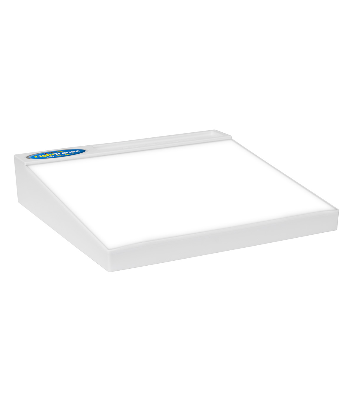 LightTracer Light Box-10\u0022X12\u0022