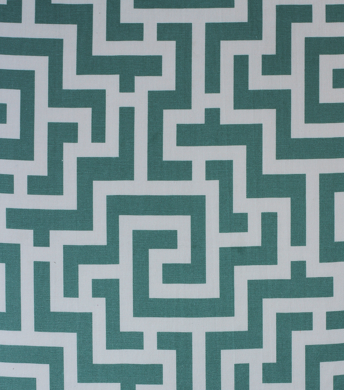 Home Essentials Print Fabric 45\u0022-Norwalk Seabreeze
