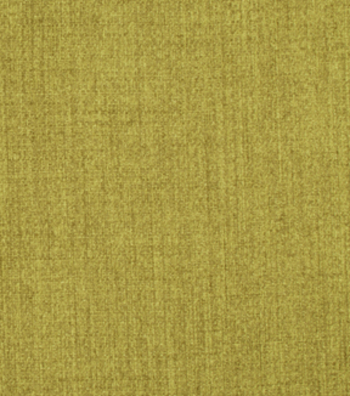 Home Decor 8\u0022x8\u0022 Fabric Swatch-Eaton Square Kramer Palm