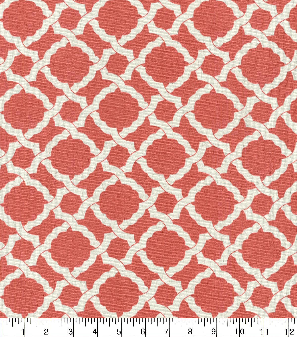 "Waverly Sun N' Shade Outdoor Fabric 54""-Kent Crossing Nectar"