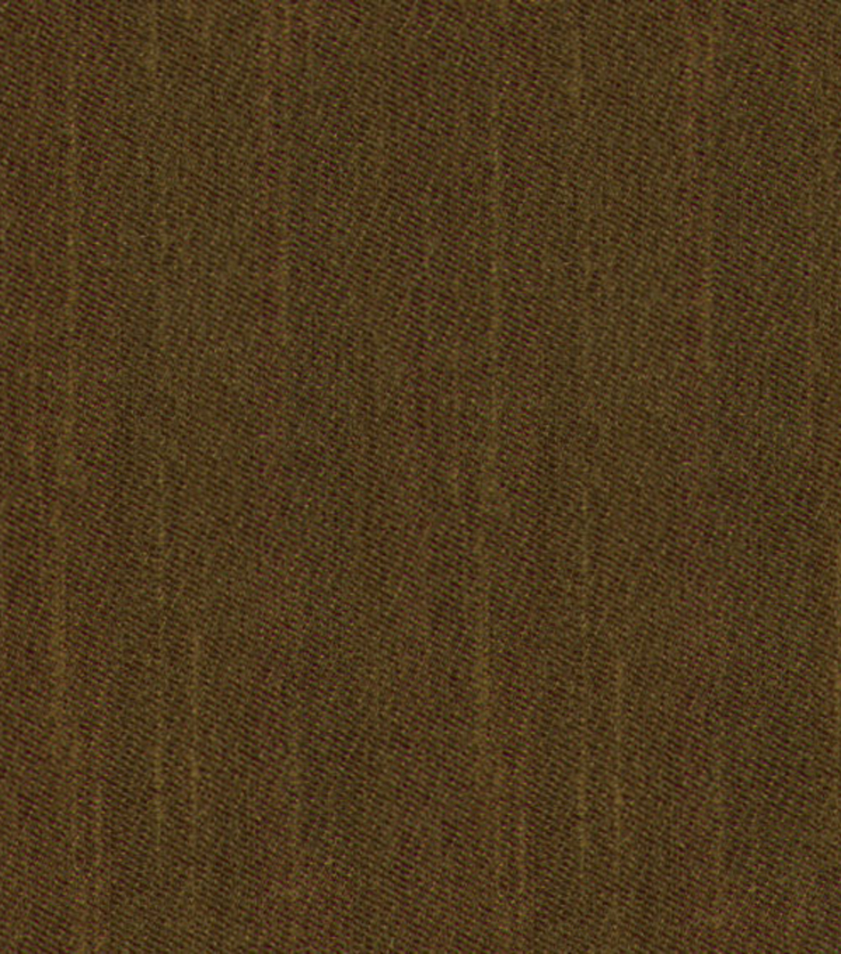 "Home Decor 8""x8"" Fabric Swatch-Barrow M7407 5370 Walnut"