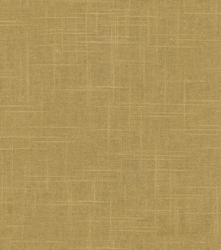 "Home Decor 8""x8"" Fabric Swatch-Waverly Circa Solid/Wheat"