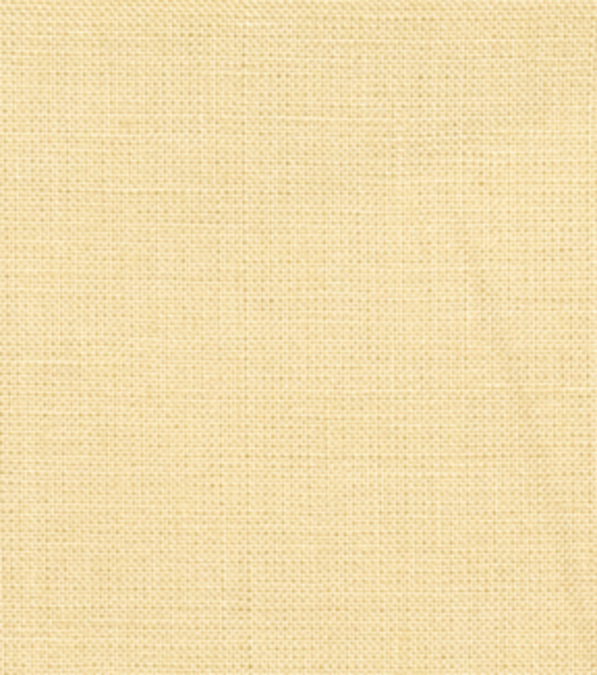 Home Decor 8\u0022x8\u0022 Fabric Swatch-Signature Series Rockford Linen Parchment